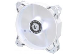 Вентилятор ID-COOLING SF-12025-W отзывы