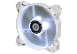 Вентилятор ID-COOLING SF-12025-W недорого