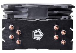 Кулер ID-COOLING SE-214L-W - Интернет-магазин Denika