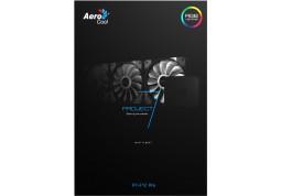 Вентилятор Aerocool P7-F12 Pro стоимость