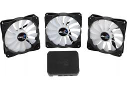 Вентилятор Aerocool P7-F12 Pro цена