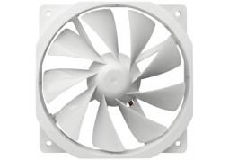 Вентилятор Xigmatek XOF-F1251 White (CFS-OXGKS-WU1)