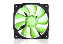 Вентилятор Xigmatek XOF-F1251 White (CFS-OXGKS-WU1) цена