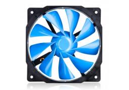 Вентилятор Xigmatek XOF-F1251 White (CFS-OXGKS-WU1) дешево
