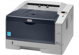 Принтер Kyocera ECOSYS P2035D стоимость