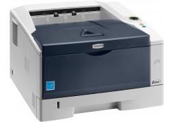 Принтер Kyocera ECOSYS P2035D описание