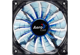 Вентилятор Aerocool Shark Fan 14cm