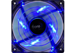 Вентилятор Aerocool Shark Fan 14cm дешево