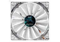 Вентилятор Aerocool Shark Fan 14cm отзывы