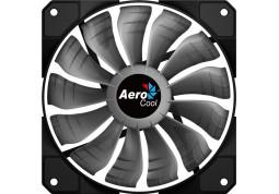 Вентилятор Aerocool P7-F12