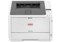 Принтер OKI B412dn (C1021052)