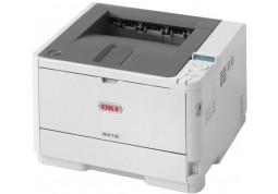 Принтер OKI B412dn (C1021052) стоимость