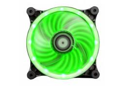 Вентилятор Xigmatek SC120RGB (EN9498) фото