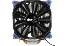 Кулер Aerocool Verkho4 отзывы