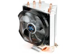 Кулер Zalman CNPS7X LED дешево