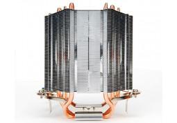Кулер Zalman CNPS7X LED цена