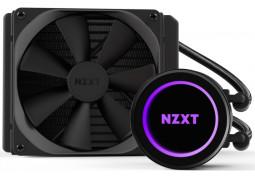 Водяное охлаждение NZXT Kraken X42 цена