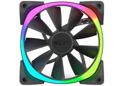 Вентилятор NZXT AER RGB 120 TP
