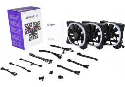 Вентилятор NZXT AER RGB 120 TP купить