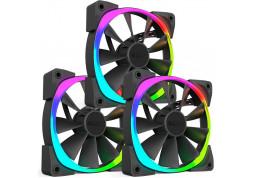 Вентилятор NZXT AER RGB 120 TP недорого