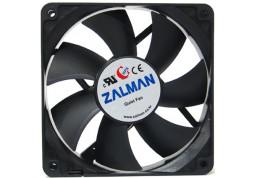 Вентилятор Zalman ZM-F3