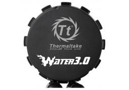 Thermaltake Water 3.0 Riing RGB 360 стоимость
