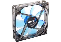 Вентилятор Aerocool Lightning 12cm