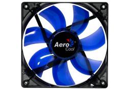 Вентилятор Aerocool Lightning 12cm описание