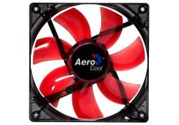 Вентилятор Aerocool Lightning 12cm стоимость