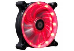 Вентилятор Xigmatek Solar Eclipse II SEII-F1252 Red LED (EN9009) стоимость