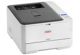 Принтер OKI C332dnw (46403112) стоимость