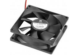 Вентилятор Vinga 8025 дешево