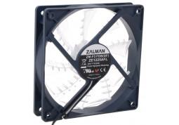 Вентилятор Zalman ZM-F3 FDB (SF)
