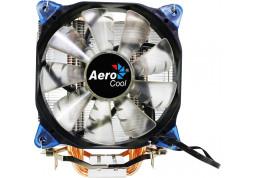 Кулер Aerocool Verkho5 недорого