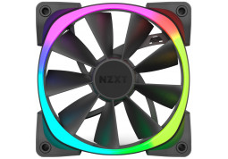 Вентилятор NZXT AER RGB 140
