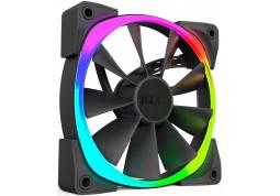 Вентилятор NZXT AER RGB 140 фото