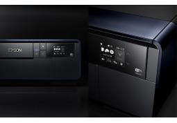 Принтер Epson SureColor SC-P600 (C11CE21301) недорого