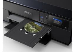 Принтер Epson SureColor SC-P600 (C11CE21301) купить