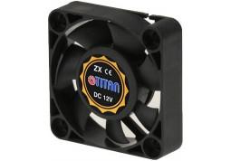 Вентилятор TITAN TFD-4010M12Z