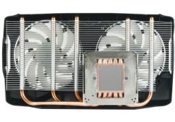Кулер ARCTIC Accelero Twin Turbo II в интернет-магазине