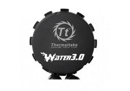 Водяное охлаждение (СВО) Thermaltake Water 3.0 Riing RGB 280 (CL-W138-PL14SW-A) недорого