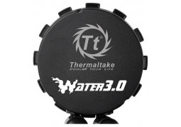 Thermaltake Water 3.0 Riing RGB 240 описание