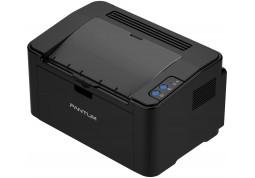 Принтер Pantum P2500W - Интернет-магазин Denika