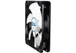 Вентилятор ARCTIC F9 PWM недорого