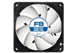Вентилятор ARCTIC F8 Silent