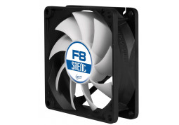 Вентилятор ARCTIC F8 Silent дешево