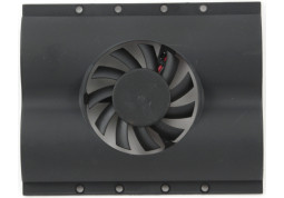 Вентилятор Gembird HD-A2