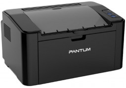 Принтер Pantum P2207 - Интернет-магазин Denika