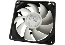 Вентилятор ARCTIC F8 TC