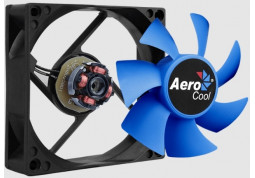 Вентилятор Aerocool Motion 8 дешево